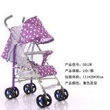 Baby-Träger mit Qualität und gutem Preis, Baby-Spaziergänger