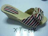 Cuneo Heel-154