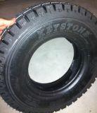기관자전차 타이어 (110/90-17, 90/90-19)