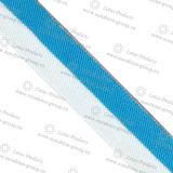 De naaiende Elastische Band van Toebehoren, Elastiekje van de Verkoop van 2016 het Hete