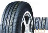 軽いTruck Tires (7.00R16lt/7.50R16lt)