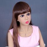 Японец 18 кукол секса маленькой девочки 140cm реалистических