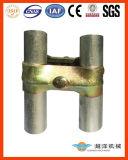Acoplador da Acoplador-Cerca da tubulação do andaime (SPJ38-1/SPJ38-2)