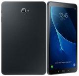 Оптовые первоначально плата Android 6.0 передвижная 4G Lte PC таблетки 10.1 дюймов