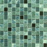 Glass Mosaic - Glasstone Series (GS07)