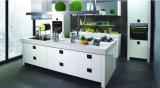 Cabinet de cuisine (NA-QU4)