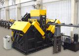 각 (ADM2532)를 위한 CNC 고속 훈련 그리고 표하기 기계