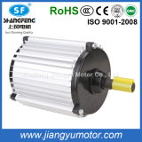 Yyfk Series of Single-Phase Capacitor-Run Asynchronous Motor for Outdoor Axial Fan with CE RoHS