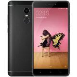 De goedkope Telefoon van de Nota van Redmi van 5.5 Duim Geopende 4G Mobiele Slimme 4X Telefoon
