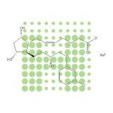 Qualität Cloprostenol Natrium