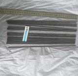 Yl10.2 avec baguettes de soudage carbure de tungstène du moulage 10%Co