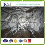Zwischenlage-Behälter-Zwischenlage des thermische Isolierungs-Folie gesponnene Kasten-3D