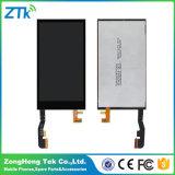 LCD de Assemblage van het Scherm voor HTC Één Mini 2 - Uitstekende kwaliteit