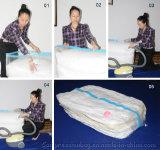 Kleidung-Paket-Qualitäts-Vakuumspeicher-Beutel