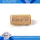 Olie Filter voor OEM 0001802609 /Ox153 van Mercedes Benz