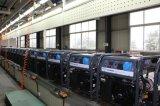 Jual Genset /Generator ajustou Bensin Fusinda Fd2500e (2500 WATTS/2.5kVA)