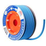 Bleu à haute pression des tuyaux d'air (KS-814GYQG-30M)