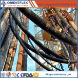 Manguitos del Grado D API 7k/Petroleum del Manguito Rotatorio del Vibrador/de la Perforación