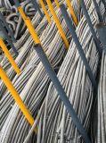 Flexibles Metalschnellkupplungs-schlauch