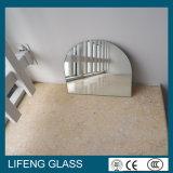 4, 5, Spiegel van de Douche van de Spiegel van de Muur van de Spiegels van 6mm de Grote Dagelijkse voor Decoratie