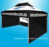 Tenda d'profilatura poco costosa di alluminio promozionale di qualità eccellente 2016