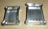 Commande numérique par ordinateur de précision Machining/Milling Machine Stainless Steel Partie pour Custome Machine