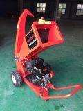 sfibratore di legno di certificazione del motore 270cc C E di 9HP Logcin