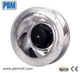 310mm de EG Centrifugal Fan - AC Input