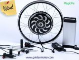 Programmable Brushless E Bicycle Conversion Kit
