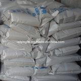 Impressão têxtil Alginato de sódio