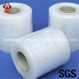 POF Shrink Film POF Shrink Wrap Film