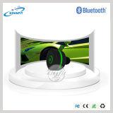 CSR 3.0 de Draadloze StereoOortelefoon van de Hoofdtelefoon Bluetooth