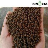Kingeta 도매 고품질 농업 화합물 DAP 비료 인산염