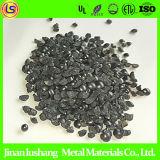 Colpo d'acciaio G18 1.2mm di /Steel della granulosità