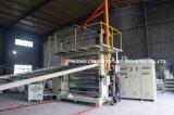 최신 판매 모조 대리석 기계