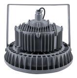 luz à prova de explosões do diodo emissor de luz 140W com 3-5 anos de Ce RoHS da garantia