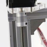 Imprimante 3D de bureau de bâti en métal d'Anet avec les tailles importantes et le niveau d'automobile