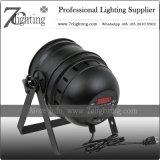 NENNWERT 64 RGB-177 LED Stadiums-Beleuchtung