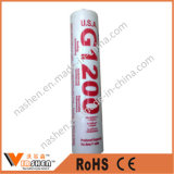 RTV Silicone Sealant for Africa Market Construction Adhesive
