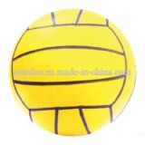 Volleyball de PU/PVC