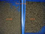 Vsee RGB 가공 식품 기계 커피 콩 색깔 분류하는 사람
