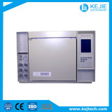 Instrument sensible élevé d'instrument de chromatographie gazeuse/laboratoire/matériel d'analyse