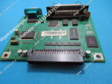 Compuprint Sp40 Printer P/Nのための新しいOriginal Parallel Port Card: M00648