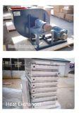 機械、機械を作る氷のスプーンを作る木のアイスクリームの棒