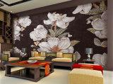 싼 가격 주문 새로운 디자인 중국 작풍 예술 모자이크 벽 벽화