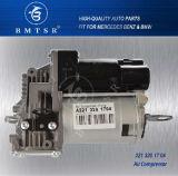 OEM de alta presión 221 del compresor de aire W221 320 17 04