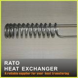 Câmara de ar do calor elétrico de qualidade superior