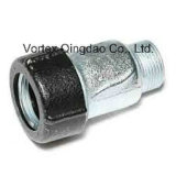 Gebo Quick Coupling Made in China