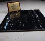 Vendita di promozione delle mattonelle di pavimento lustrate piene della porcellana (600*600/800*800)