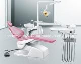 Precio dental barato de la silla de Foshan